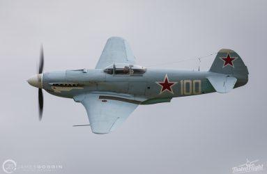 JG-17-100269.CR2