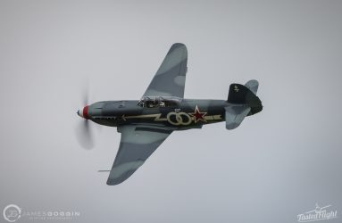 JG-17-100284.CR2