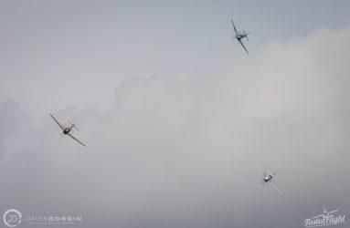 JG-17-100291.CR2