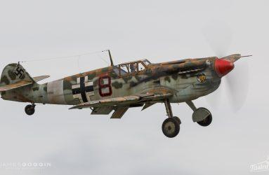 JG-17-100296.CR2