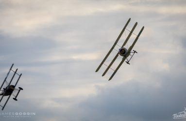 JG-17-100299.CR2