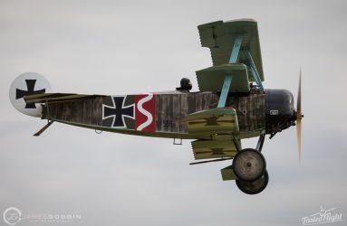 JG-17-100328.CR2
