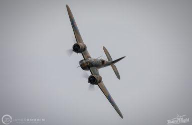 JG-17-100347.CR2