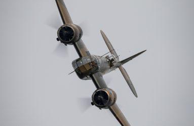 JG-17-100350.CR2