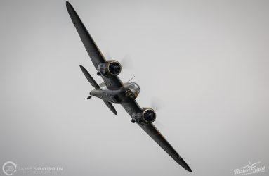 JG-17-100360.CR2