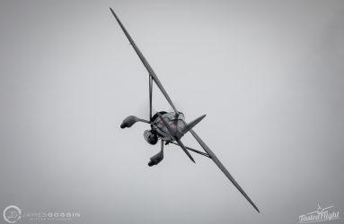 JG-17-100373.CR2