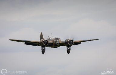 JG-17-100376.CR2