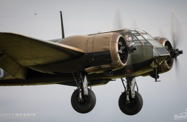JG-17-100383.CR2