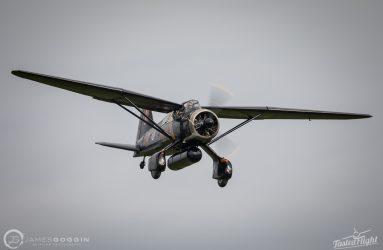 JG-17-100387.CR2
