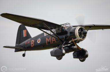 JG-17-100393.CR2