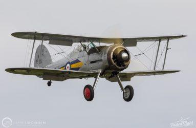 JG-17-100402.CR2