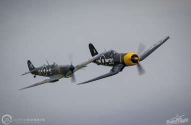 JG-17-100412.CR2