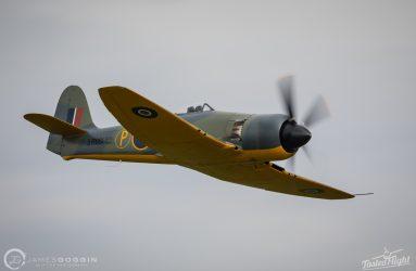 JG-17-100437.CR2