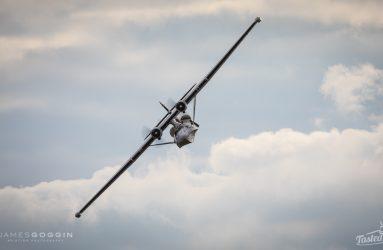 JG-17-100470.CR2