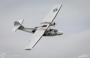 JG-17-100484.CR2