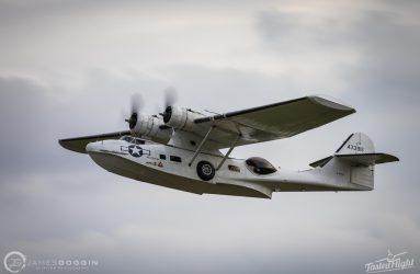 JG-17-100489.CR2