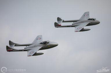 JG-17-100505.CR2