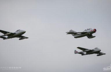 JG-17-100531.CR2