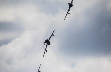 JG-17-100546.CR2
