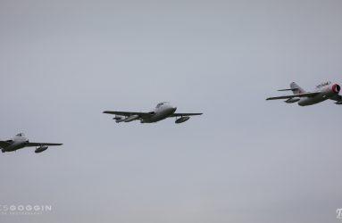 JG-17-100565.CR2