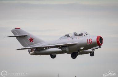 JG-17-100590.CR2