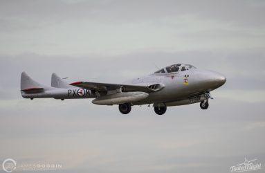 JG-17-100594.CR2