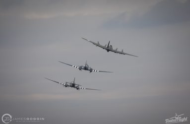 JG-17-100660.CR2