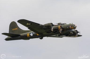 JG-17-100668.CR2