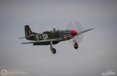 JG-17-100687.CR2