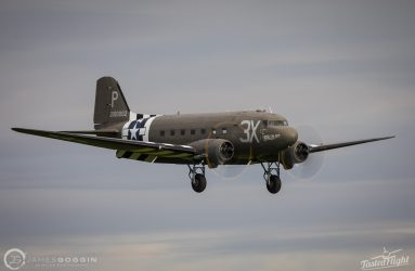 JG-17-100696.CR2