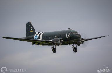 JG-17-100701.CR2