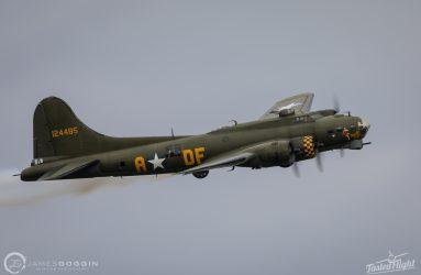 JG-17-100705.CR2