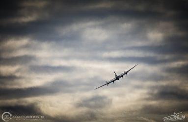 JG-17-100711.CR2
