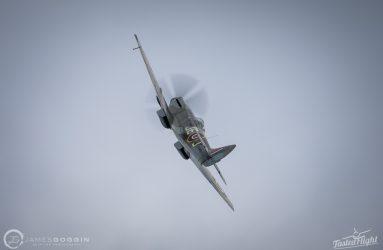 JG-17-100736.CR2