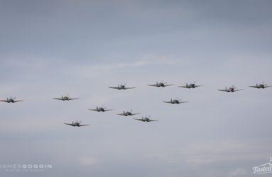 JG-17-100744.CR2