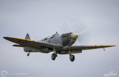 JG-17-100904.CR2
