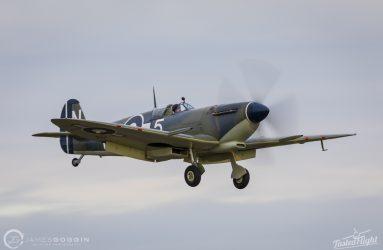 JG-17-100910.CR2