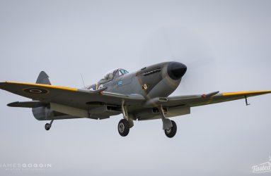 JG-17-100914.CR2