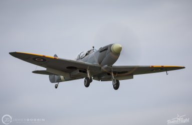 JG-17-100923.CR2