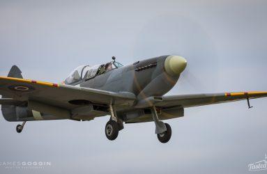 JG-17-100924.CR2