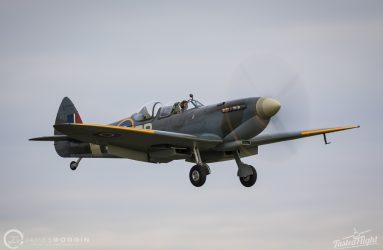 JG-17-100938.CR2