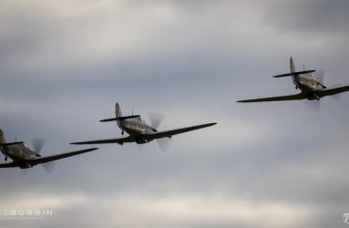 JG-17-101023.CR2