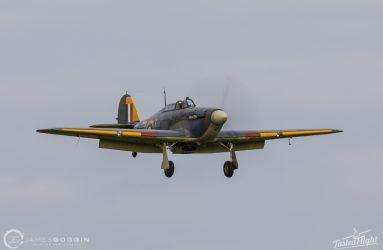 JG-17-101044.CR2