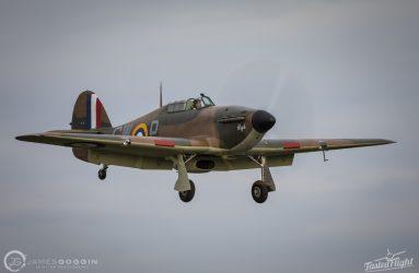 JG-17-101049.CR2