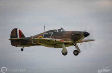 JG-17-101058.CR2