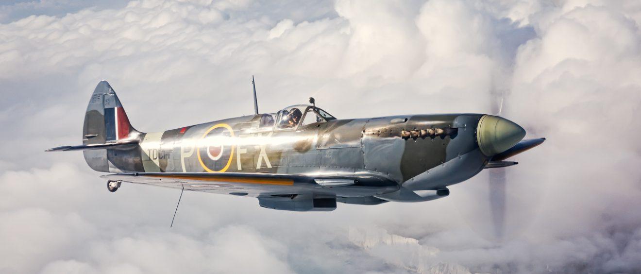 JG-17-102490