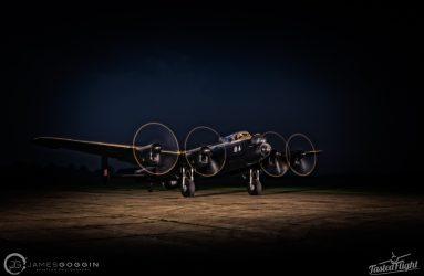 JG-17-102997