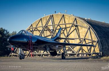 JG-18-103193-Edit.psd