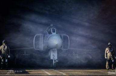 JG-18-103261-Edit-3.psd
