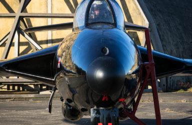 JG-18-103326.CR2